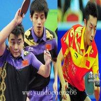 free shipping  clothing Men's Li-Ning T-Shirt table tennis clothing/badminton game T-Shirt+shorts for China National Team,NEW!