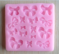 Free shipping 3D Silicone Mold Butterfly Shapes Mould For Soap,Candy,Chocolate,Ice,cake