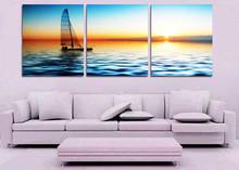 popular art oil painting