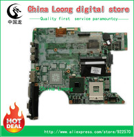 Hight Quality For Hp Dv6000 Motherboard 434723-001 , 100% Tested