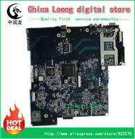 Top Quality 441695-001 For Hp C500 C300  Intel Integrated Laptop Motherboard 100% Test+warranty