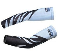 2013  SAXO BANK Arm Cool Sun protective Bike sleeves, Bicycle UV protection Arm, Cycling Arm sleeve covers