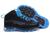 Free shipping new arrival GRIFFEY MAX1 mens basketball shoes,brand men shoes size US 8~12