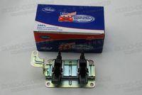 F fox vacuum adjust device manifolding vacuum solenoid valve control valve free shipping
