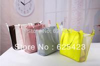 Hot Sale! Brand new Handbags Fashion Ladies Totes Portable Hand Bag Canvas Shoulder Bag for Women Free Shipping