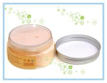 100g 100% plant-based ingredients WOMen slimming cream free shipping