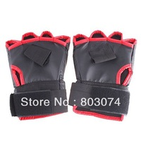 free shipping for PS3 Move  Motion Controllers Boxing Gloves /nick