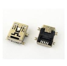 usb socket price