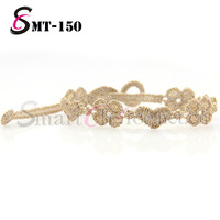 2013 latest and newest italy style lace bacelet Love heart with four-leaf clover design limited quantity