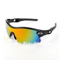 Fashion Men Sport Driving Bike Bicycle Cycling Moto Glasses Sunglasses