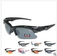 Brand sunglasses for men and women,cycling glasses plate movement,7 colors mixed,EMS freeshipping