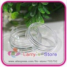 wholesale powder nails