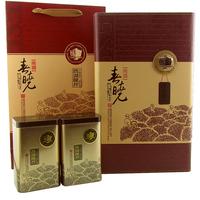2013 tea premium west lake longjing tea gift box green tea 250g quality gift box set
