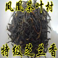 cong single premium single phoenix dancong oolong tea