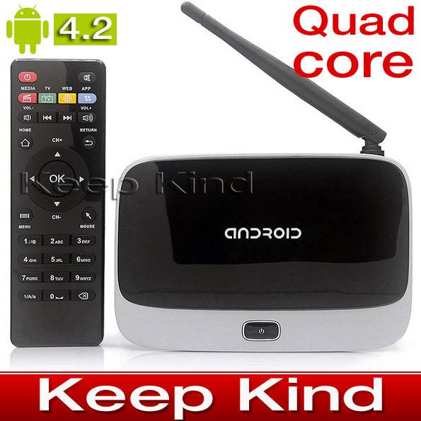 Tv Player для андроид скачать бесплатно - фото 11