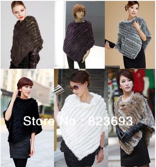 Factory fashion стильная женская одежда с доставкой