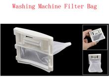 cheap nylon filter mesh