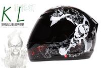 Free shipping, genuine TankedRacingT112 motorcycle helmet winter helmet racing helmet, motorcycle   T96