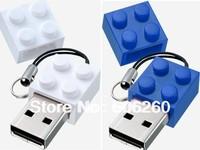 Free shipping 2GB 4GB 8GB 16GB 32GB 64GB Mini USB Driver  USB 2.0 Flash Drive
