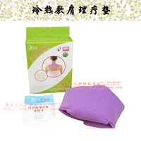 Free shipping Hot cold bag cooler bag cold bags hot bags medical therapy bags