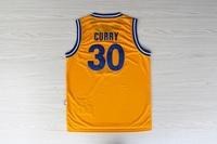 # 30 Curry retro yellow new fabrics jerseyand free shipping