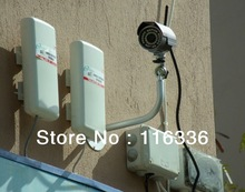 Support POE 150M Long Range 802.11N 1000mW High Power Wireless Outdoor CPE/AP/bridge/Router/ Function(China (Mainland))