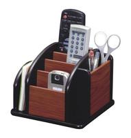 FREE shipping Wool pen rotating hx7005 wool multifunctional remote control rack wool stationery logo