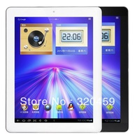 "9.7"" Onda V972 Allwinner A31 Quad core  Android 4.1 Tablet PC with  IPS Retina Screen 2GB 32GB 2048x1536 pixel Dual Camera HDMI"