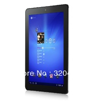 "8"" Onda V811 ARM Cortex A9 Dual Core  IPS Android 4.0 Tablet PC"