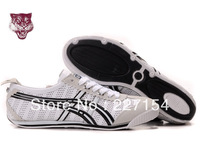New high quality mens Running Shoes,good Sports Athletics shoes,cheap men outdoor Sports Shoes,men basketball shoes