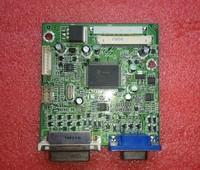 Aoc tpv 2282 v5 driver board motherboard 492711300100r ilif-140