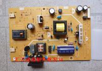 Free shipping! Original borui povizon w220 m2210xx power board 715g2892-7-2