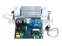 LF-20CBO/20g/h(adjustable),swimming pool water purifier,sewage treatment,detoxification machine,ozone generator