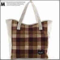 Wholsele HOT SALE NEW 2013 Fashion Canvas Women handbag Cheaper Cartoon printing Shopping shoulder bag, Drop shipping