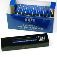 Archie cigarette holder ak-188 nano silver ion disposable filter cigarette holder 80