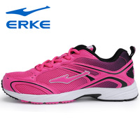 2013 hongxingerke women's shoes sport shoes breathable running shoes 12112103071 women's