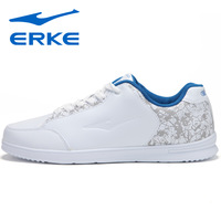 2013 hongxingerke low sport shoes skateboarding shoes male skateboard shoes g11112102021