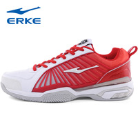 Hongxingerke erke sport shoes tennis shoes male dg11112112020