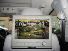 wholesale car pc monitor