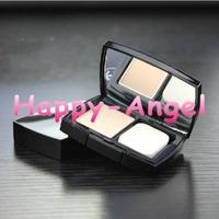 Cheap Makeup Brands on Face Powder   Shop Cheap Face Powder From China Face Powder Suppliers
