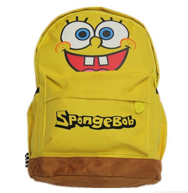 Jolie sac d'école maternelle, sac à dos école, sac à dos pour les ...