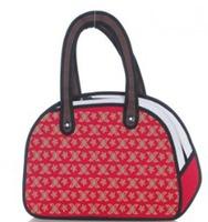 3D Gismo Cartoon Bag Three-Dimensional 2D Shoulder women's handbags Free Shipping