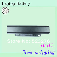 New Replacement Battery For IBM LENOVO ThinkPad Edge E130 E135 E330 E335 L330