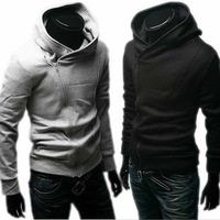 NMJM1,high praise Jacket ,mean coat, High Collar Men's Jacket Top Brand ,Men's Dust Coat Hoodies Clothes sweater/overcoat  3xxxl