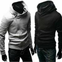 NMJM1,high praise Jacket ,mean coat, High Collar Men's Jacket Top Brand ,Men's Dust Coat Hoodies Clothes sweater/overcoat  3xxxl