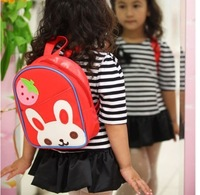 Child school bag child school bag kindergarten school bag preschool school bag