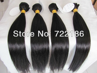 virgin brazilian hair extensions natural straight brazilian virgin hair
