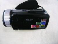 Cheaper digital cameras 1280X720 16 times zoom 2.7 inch screen 16MP Digital Camcorder