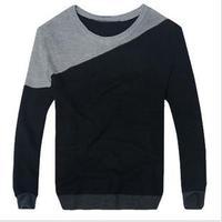 Мужской пуловер Fashioon  MJ03