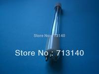 UVC LAMP,UV LAMP,ULTRAVIOLET LAMP TUBE uvc t5 21cm one side 4 pins 11 watt
